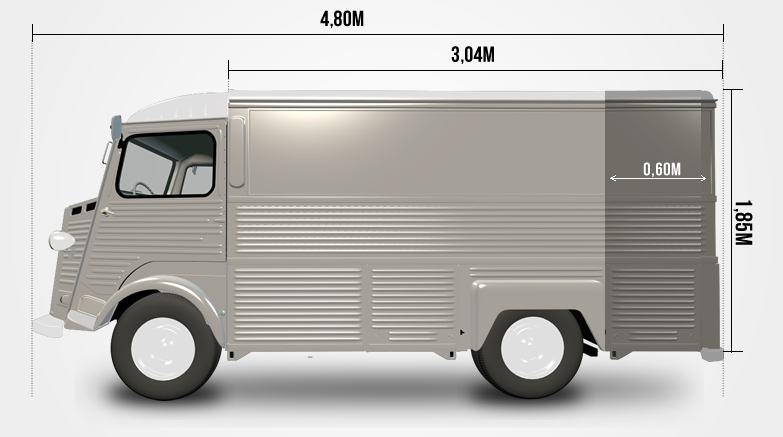 9fc7516e0f45c8 We have a huge stock of various sizes and models of citroen hy vans for sale