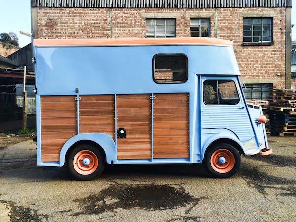 6d8f24d5ff974b Citroen H Van for Sale - Uk s biggest stock of citroen hy vans for sale